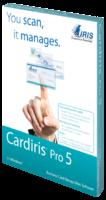 Cardiris-Pro-5-Box-Left