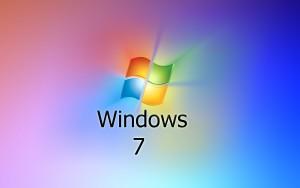 Windows-7-SP1