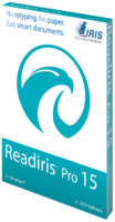 discount-readiris-pro-15-for-windows-ocr-software-save-