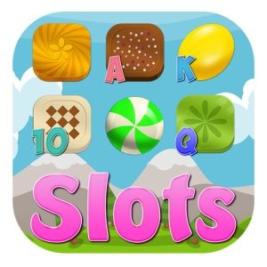 giveaway android candy swipe slots the ultimate match 3 slots