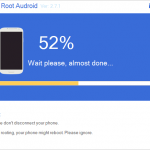 giveaway-android-super-root-android-for-free-us-only