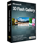 giveaway-aneesoft-3d-flash-gallery-for-free