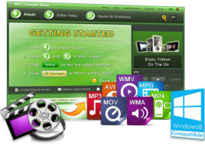 giveaway-apowersoft-video-converter-studio-for-free