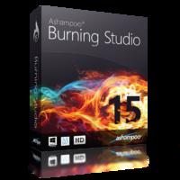 giveaway-ashampoo-burning-studio-2015-for-free