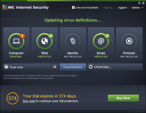giveaway-avg-internet-security-2015-1year-trial-license1
