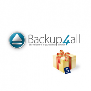 giveaway-backup4all-lite-for-free