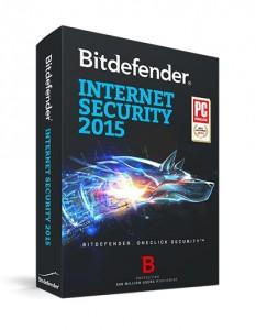 giveaway-bitdefender-internet-security-2015-6-month-license-for-free