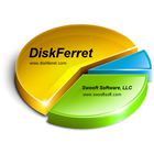 giveaway-diskferret-disk-space-analysis-and-management-tool-free