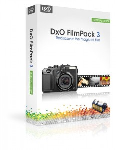 giveaway-dxo-filmpack-3-essential-for-free