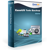 giveaway-easeus-todo-backup-home-8-2-for-free