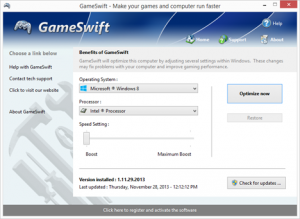 giveaway-gameswift-1-for-windows-free
