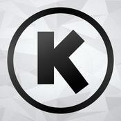 giveaway-ios-klingelring©-unlimited-ringtones