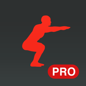 giveaway-ios-runtastic-squats-pro-–-workouts-trainer-for-free