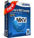 giveaway-leawo-blu-ray-to-mkv-converter-for-free