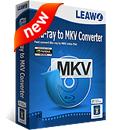 giveaway-leawo-blu-ray-to-mkv-converter
