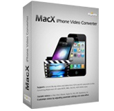 giveaway-macx-iphone-ipad-video-converter-for-free