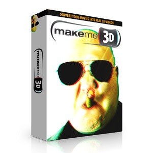 giveaway-makeme3d-–-2d-to-3d-converter-free