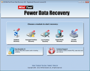 giveaway-minitool-power-data-recovery-pe-for-free1