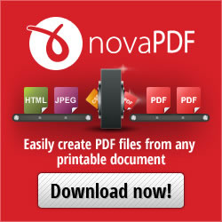 giveaway-novapdf-lite-8-for-free