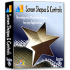 giveaway-screen-shapes-and-controls-for-free