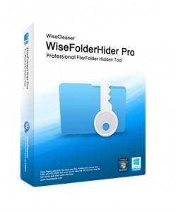 giveaway-wise-folder-hider-pro-3-2