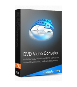 giveaway-wonderfox-dvd-video-converter-7-7-for-free