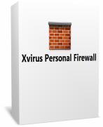 giveaway-xvirus-personal-firewall-pro-free