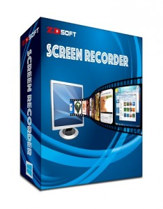 giveaway-zd-soft-screen-recorder-8-0-1-for-free