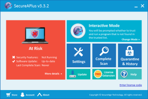 secureaplus (2)