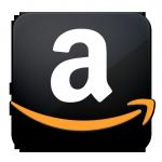 Amazon_logo-8