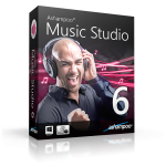 discount-ashampoo-music-studio-6-pre-order-€20-off