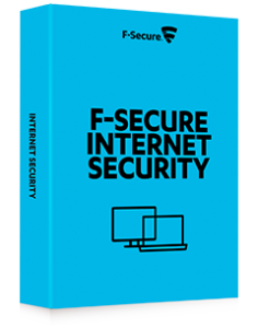 discount-f-secure-internet-security-2015-up-to-30