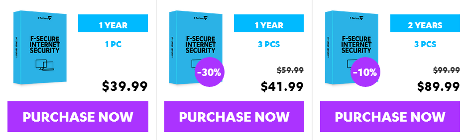 discount-f-secure-internet-security-2015-up-to-301