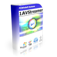 giveaway-1avstreamer-for-free
