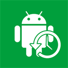 giveaway-7-data-android-recovery-for-free