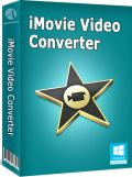 giveaway-adoreshare-imovie-video-converter-1-0-for-free
