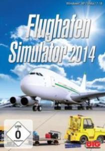 giveaway-airport-simulator-2014-free
