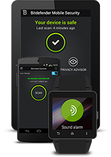 giveaway-android-bitdefender-mobile-6-months-license-free