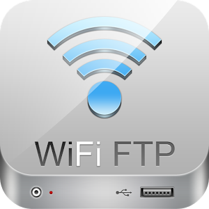 giveaway-android-wifi-ftp-wifi-file-transfer