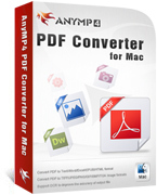 giveaway-anymp4-pdf-converter-for-mac-free