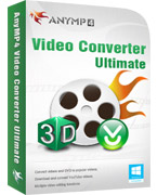 giveaway-anymp4-video-converter-ultimate-for-free1