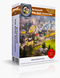 giveaway-artensoft-tilt-shift-generator-1-2-53-for-free