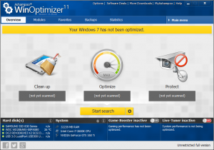 giveaway-ashampoo-winoptimizer-11-for-free1
