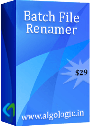 giveaway-batch-file-renamer-for-free