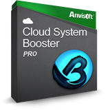 giveaway-cloud-system-booster-pro-3-6-for-free1