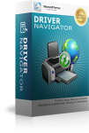 giveaway-driver-navigator-3-6-for-free
