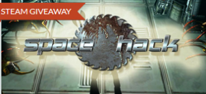 giveaway-free-steam-key-for-space-hack-pc-game