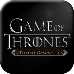 giveaway-game-of-thrones-a-telltale-games-series-amazon
