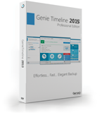 giveaway-genie-timeline-professional-2015-for-free