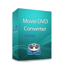 giveaway-gilisoft-movie-dvd-converter-4-5-for-free